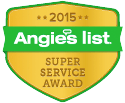 Angies List 2015 logo